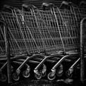$WMT Walmart sold