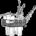 Awilco Drilling (OSL:AWDR)
