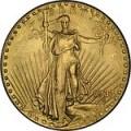 coin-67725_150