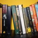 Barnes & Noble (NYSE:BKS)