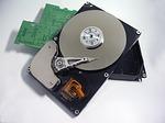 hard-drive-95277_150