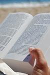 read-174503_150