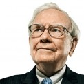 Why was Buffett wrong on Tesco?