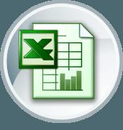 Excel sample image
